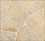 PVC plovoucí podlaha